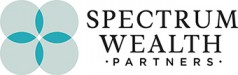 Spectrum Wealth Partners